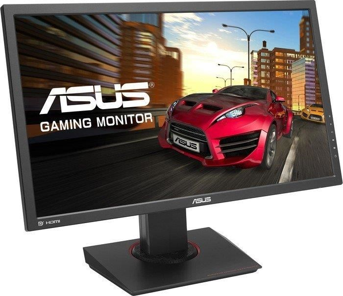 ASUS MG24UQ Gaming Monitor (EEK: B)