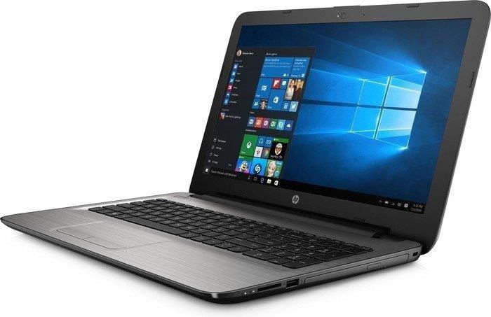 HP 15-ba051ng W10 - Preisvergleich