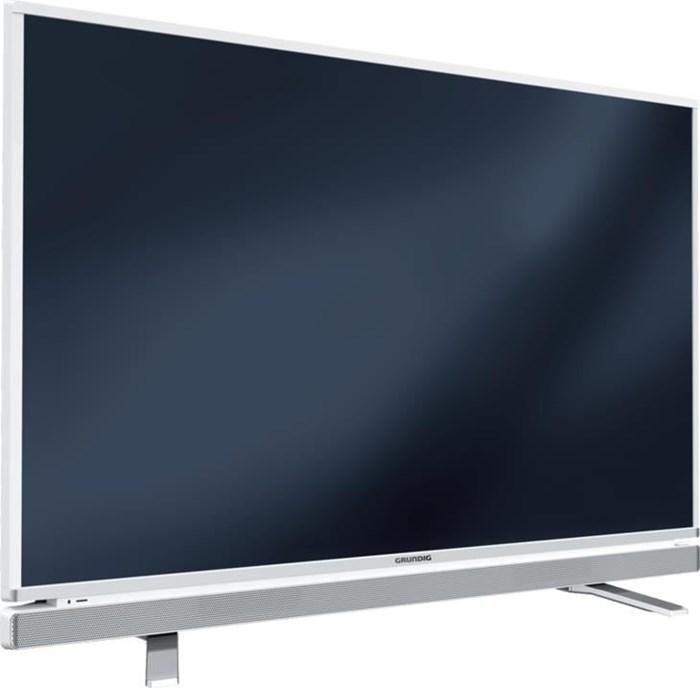 grundig 49 gfw 6628 fernseher tv computeruniverse. Black Bedroom Furniture Sets. Home Design Ideas