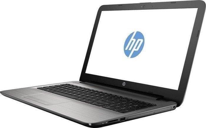 HP 15-ay103ng - Preisvergleich