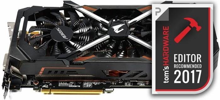 GIGABYTE Aorus GeForce GTX 1080 Ti Xtreme Edition 11GB - Preisvergleich