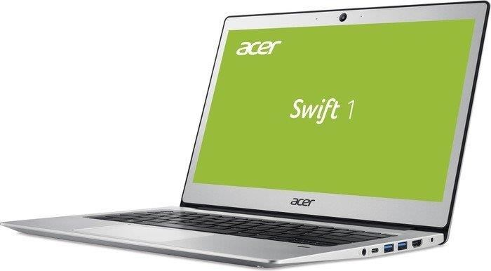 Upgrade RAM e SSD | acer | aspire swift | Acer Swift 3 ...