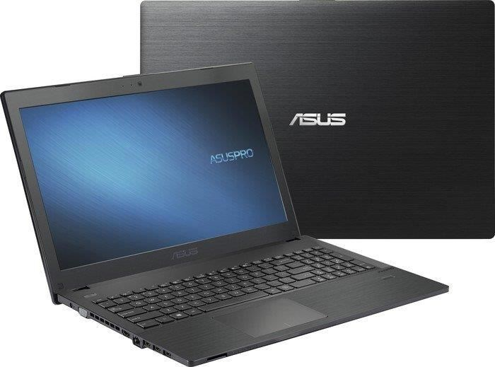 asus p2530ua xo1243d ohne betriebssystem notebooks. Black Bedroom Furniture Sets. Home Design Ideas