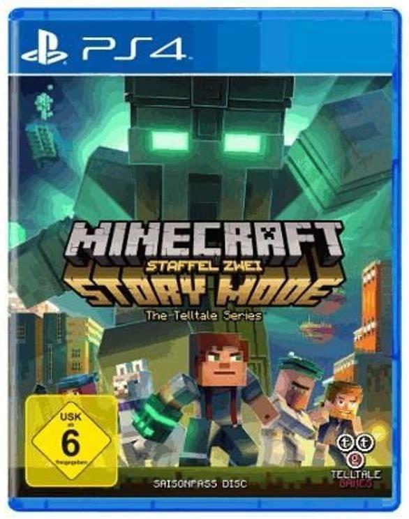 Minecraft Spielen Deutsch Minecraft Mit Ps Controller Spielen Pc - Minecraft spielen ps4