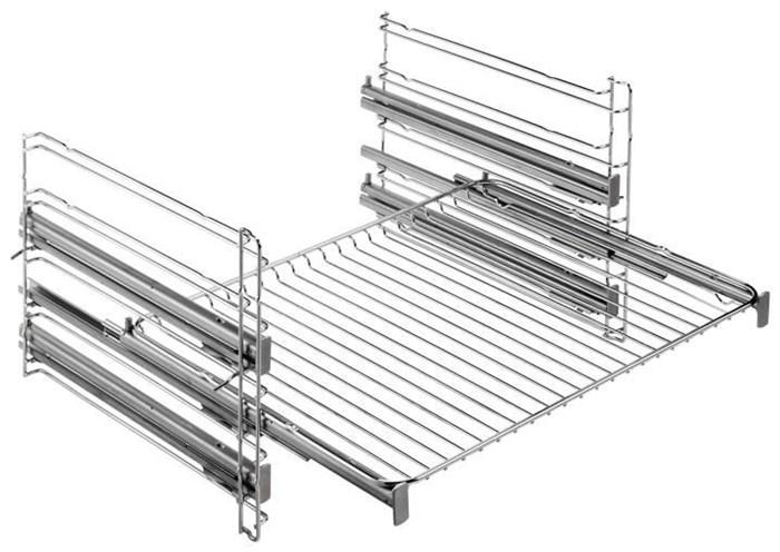 aeg tr3lfstv vollausz ge f r procombi multi dampfgarer 3 paar zubeh r kochen backen. Black Bedroom Furniture Sets. Home Design Ideas