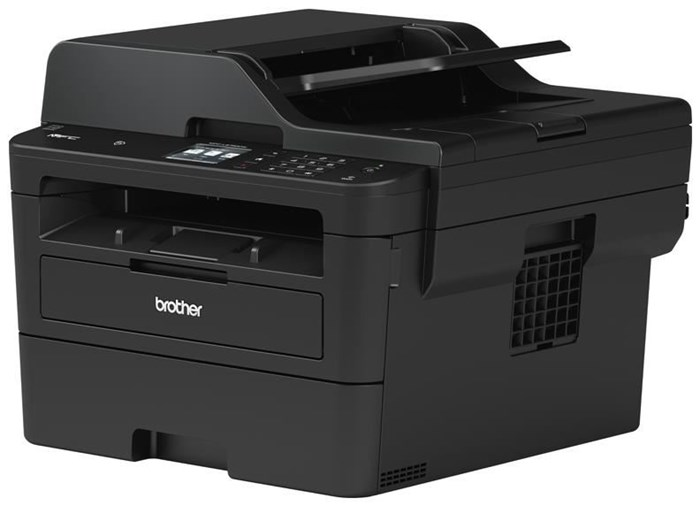 Brother MFC-L2750DW MFCL2750DWG1
