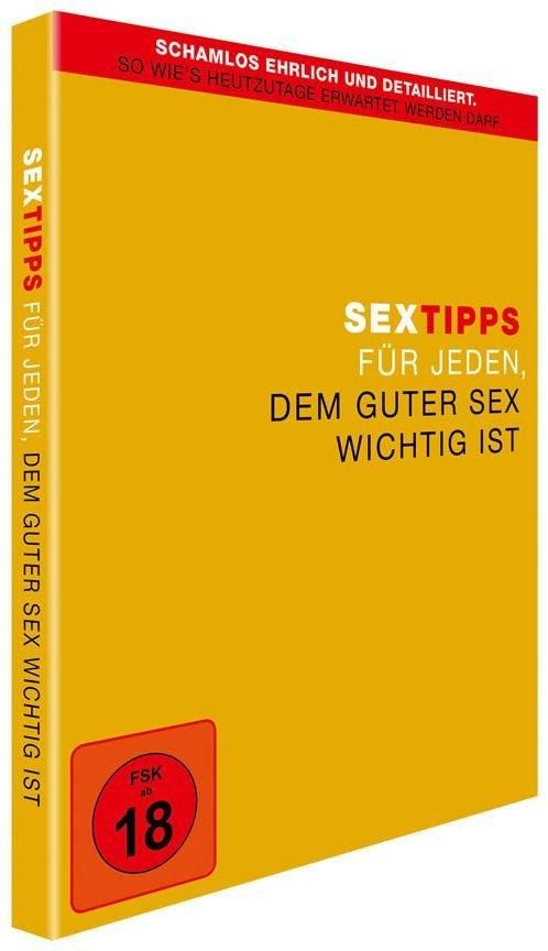 guter sex tipps