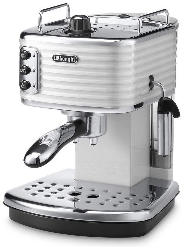 Steel 4cup bialetti maker venus espresso stainless