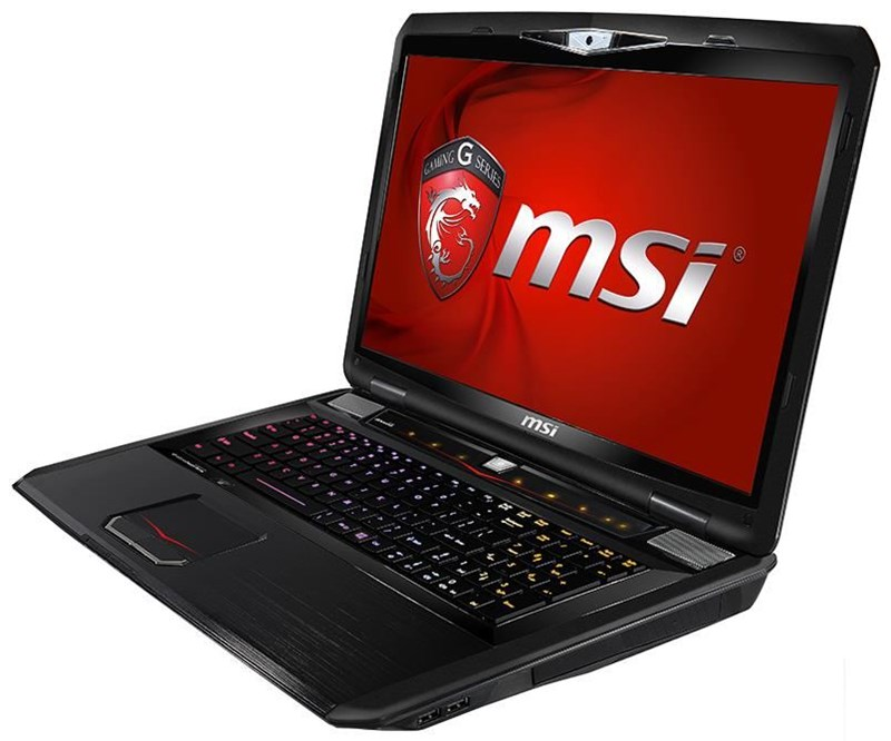 msi gt70 2qd16sr21fd ohne betriebssystem notebooks. Black Bedroom Furniture Sets. Home Design Ideas