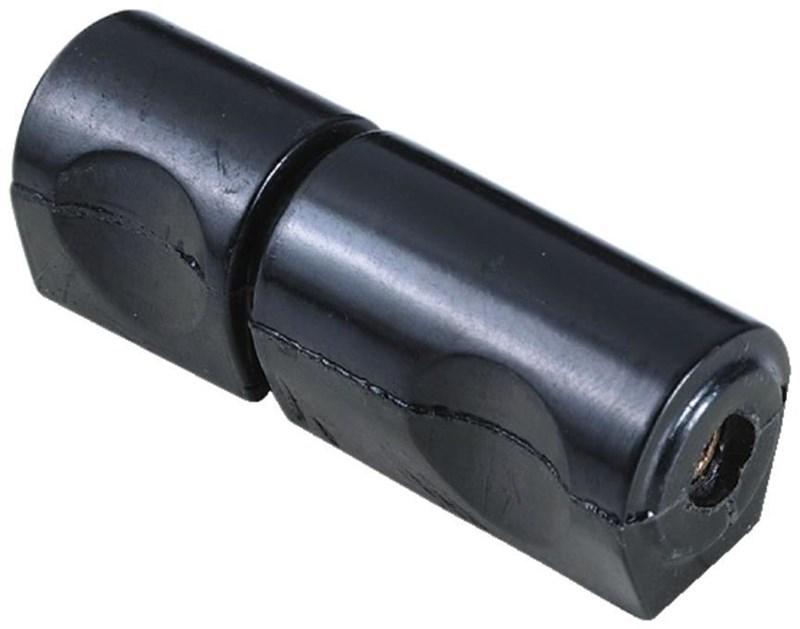 Hama Sicherungshalter für Torpedosicherungen schraubbar jetztbilligerkaufen