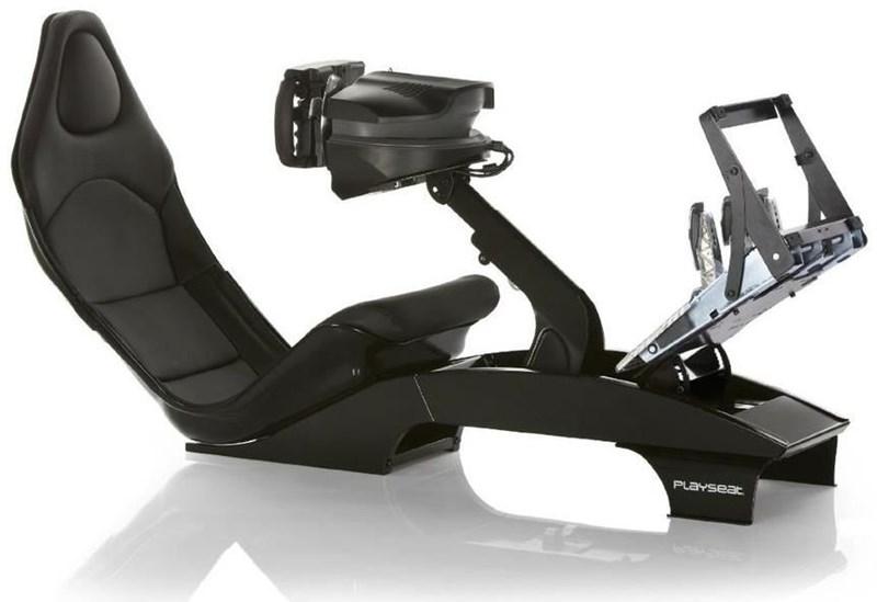 playstation 3 joystick preisvergleiche. Black Bedroom Furniture Sets. Home Design Ideas