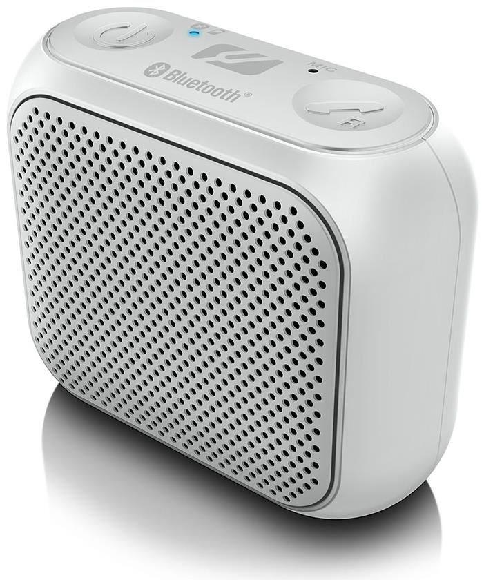 rabatt m 312btw weiss bluetooth speaker. Black Bedroom Furniture Sets. Home Design Ideas