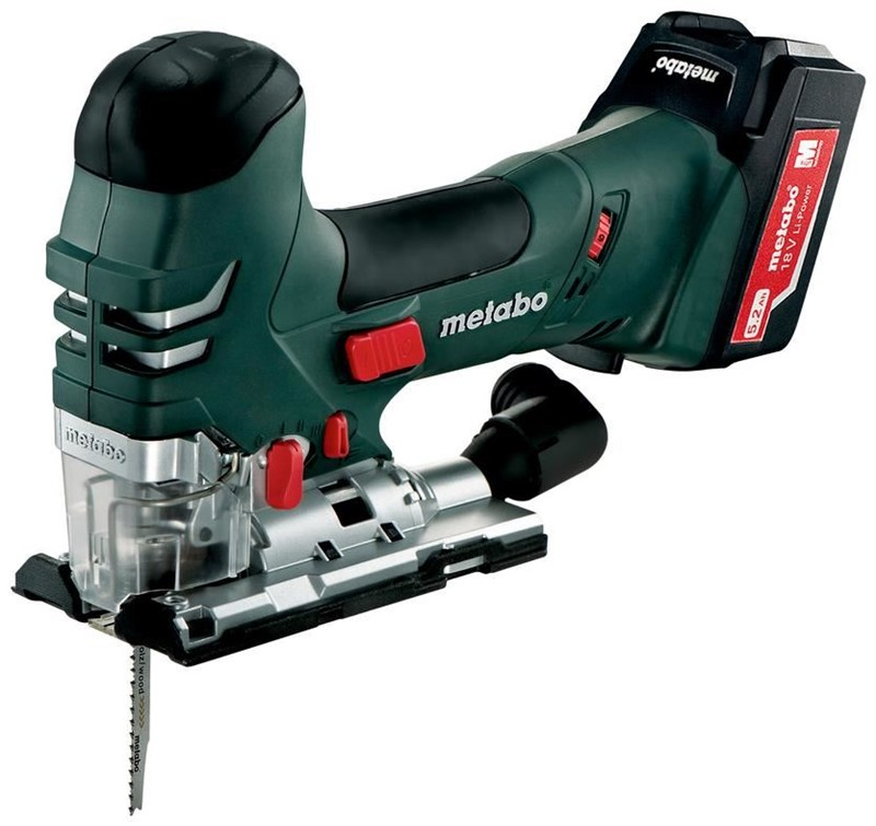 metabo gmbh case Metabo gmbh & co kg case solution, a german privately held power tool company was dissatisfied with the existing system costs the system failed to timely produce accurate reports on the cos.