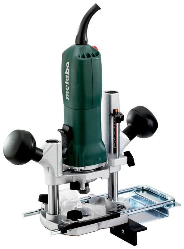 metabo ofe 738 oberfr se 4420300 milling machines computeruniverse. Black Bedroom Furniture Sets. Home Design Ideas