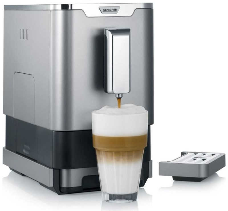 rabatt kaffeemaschine vollautomat. Black Bedroom Furniture Sets. Home Design Ideas