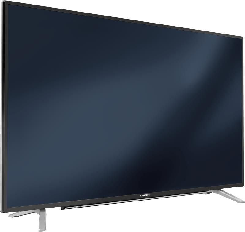 grundig 32 gfb 6728 schwarz fernseher tv computeruniverse. Black Bedroom Furniture Sets. Home Design Ideas