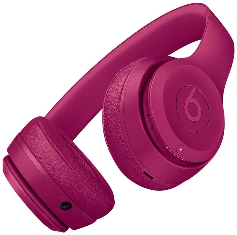 Beats headphones wireless bluetooth pink - beats wireless headphones neighborhood collection