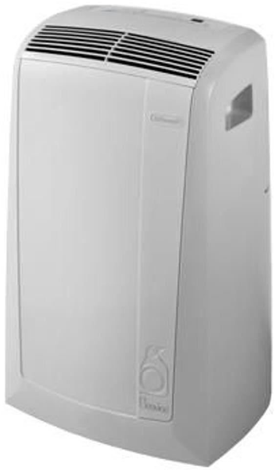 DeLonghi PAC N81 mobiles Klimagerät (EEK: A)