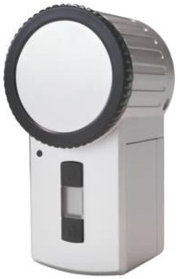 homematic keymatic t rschlossantrieb wei inkl fernbedienung smart home energiesparen. Black Bedroom Furniture Sets. Home Design Ideas
