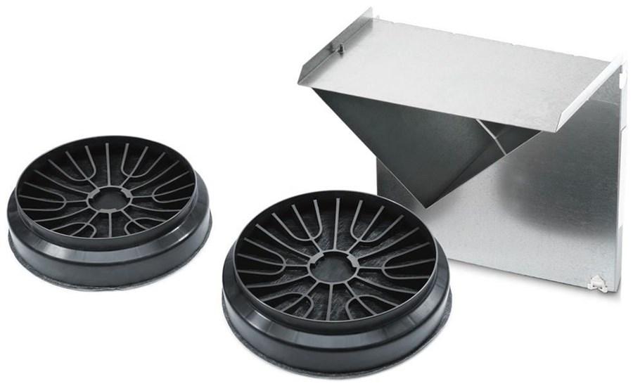 Bosch Starterset für Hauben DHZ5275, Filter jetztbilligerkaufen