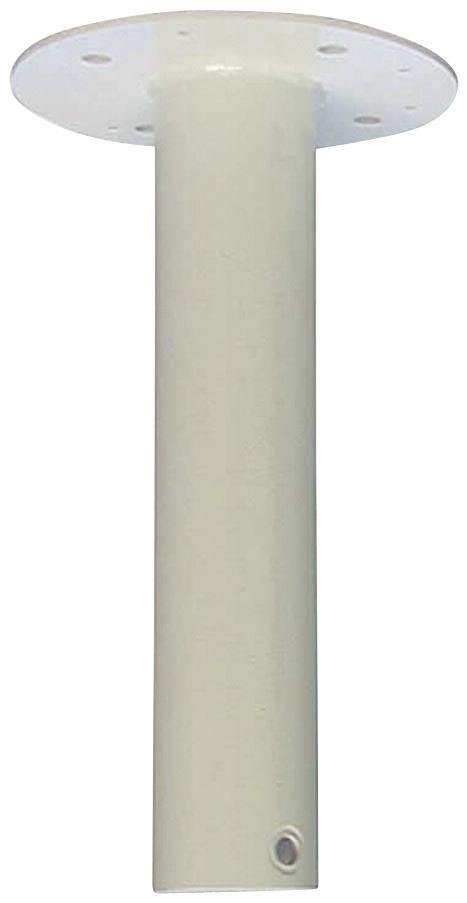 LevelOne CAS-3241 Masthalterung für FCS-4041