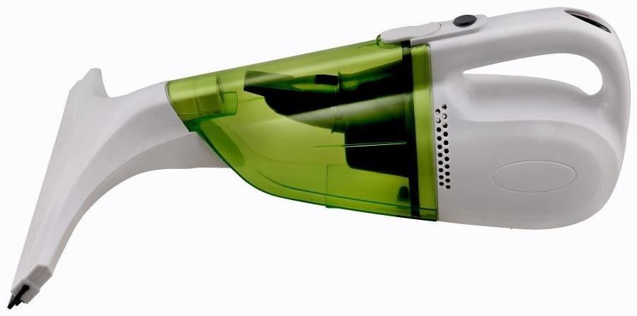 Efbe Schott TKG WSP 1001 R Fensterreiniger weiß / grün
