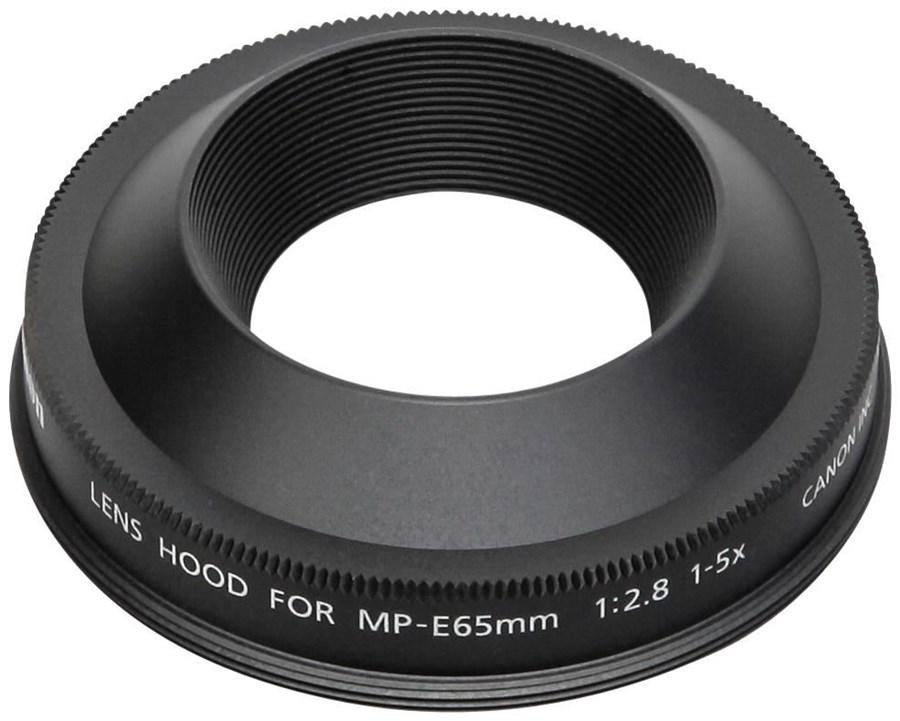 Canon MP-E65