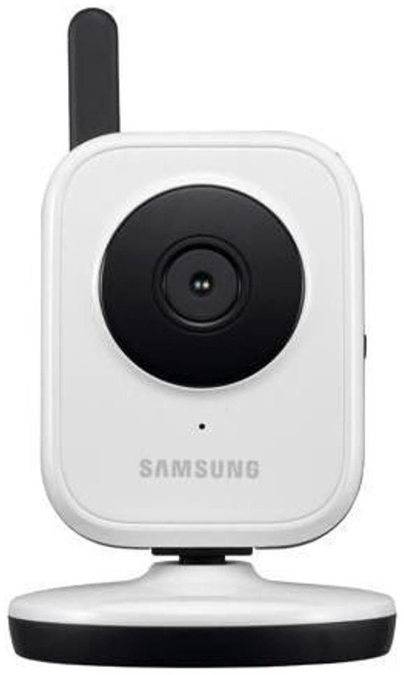 Samsung Security-Kamera SEB-1019P (B-Ware) - Preisvergleich