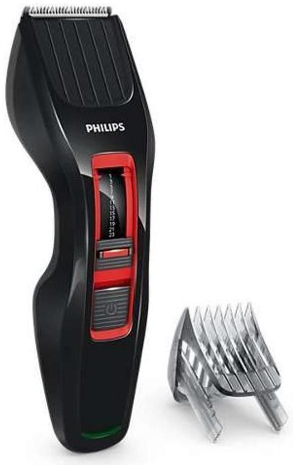 Philips HC3420/15 Haarschneider
