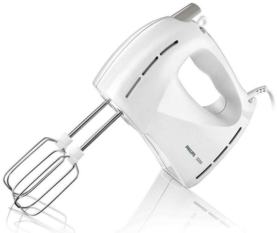 Philips HR1459/01 Handmixer