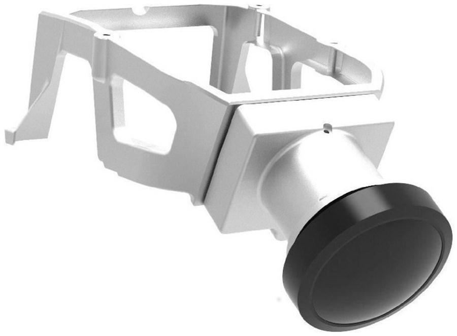 Parrot Bebop 2 Kameramodul 14 MP Kamera mit Fisheye-Objektiv