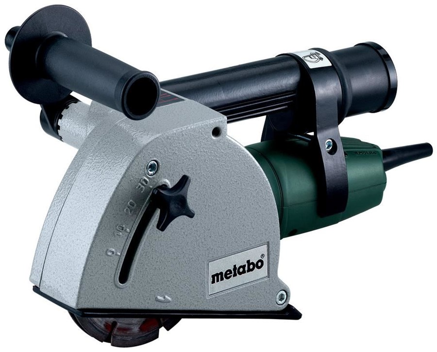 Metabo MFE 30 Mauernutfräse 4420822